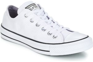 converse-all star ox-womens-white-561712c-white-trainers-womens