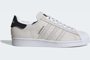adidas-superstars-mens-white-FV2822-white-trainers-mens