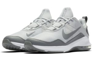 nike-air max alpha-mens-silver-at1237-003-silver-trainers-mens