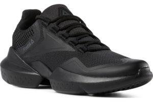 reebok-split fuel-Unisex-black-CN7362-black-trainers-womens