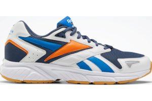 reebok-royal hyperiums-Unisex-blue-FV0301-blue-trainers-womens