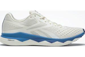 reebok-floatride run fast 2.0s-Men-blue-FU8067-blue-trainers-mens