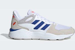 adidas-crazychaoss-mens-white-FW2719-white-trainers-mens