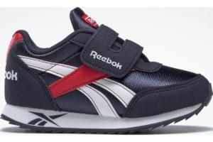 reebok-classic-Kids-blue-H67867-blue-trainers-boys
