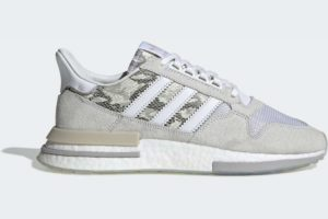 adidas-zx 500 rms-womens-beige-BD7873-beige-trainers-womens