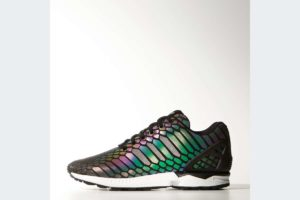 adidas-zx fluxs-mens-black-B24441-black-trainers-mens