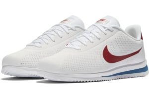 nike-cortez-mens-white-845013-100-white-trainers-mens