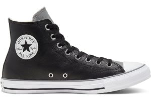 converse-all star high-mens-black-168538C-black-trainers-mens