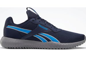 reebok-flexagon energy tr 2s-Men-blue-H67378-blue-trainers-mens