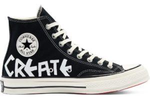 converse-all star high-mens-black-169765C-black-trainers-mens