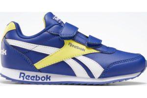 reebok-classic-Kids-blue-FW8917-blue-trainers-boys