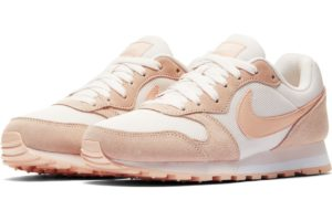nike-md runner-womens-pink-749869-604-pink-trainers-womens