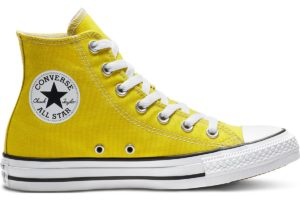 converse-all star high-mens-black-163353C-black-trainers-mens