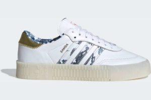 adidas-sambaroses-womens-white-FW5345-white-trainers-womens