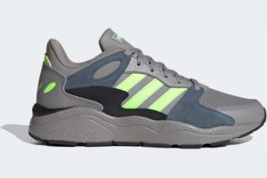 adidas-crazychaoss-mens-grey-FW2788-grey-trainers-mens