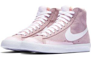 nike-blazer-womens-pink-dc1423-600-pink-trainers-womens