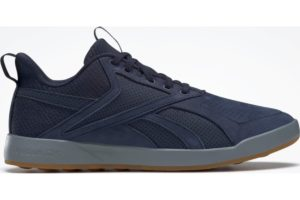 reebok-ever road dmx 3s-Men-blue-FU9279-blue-trainers-mens