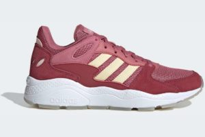 adidas-crazychaoss-womens-pink-FW3175-pink-trainers-womens