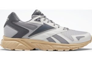 reebok-royal hyperium trs-Unisex-grey-FV0295-grey-trainers-womens