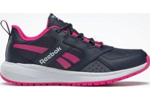 reebok-road supreme 2s-Kids-blue-FV0241-blue-trainers-boys
