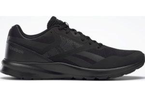 reebok-runner 4.0s-Men-black-FY7675-black-trainers-mens