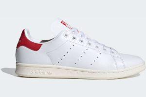 adidas-stan smiths-mens-white-FV4146-white-trainers-mens