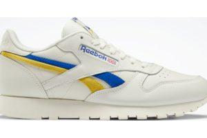 reebok-classic leathers-Unisex-beige-FV6364-beige-trainers-womens