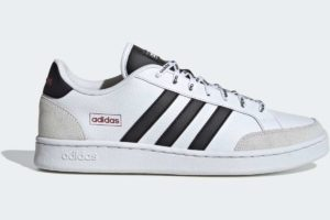 adidas-grand court ses-mens-white-FW6669-white-trainers-mens