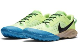 nike-air zoom-mens-green-cj0219-700-green-trainers-mens