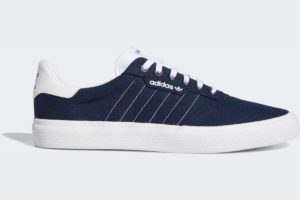 adidas-3mcs-mens-blue-EE6091-blue-trainers-mens