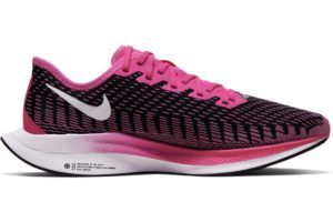 nike-zoom-womens-pink-at8242-601-pink-trainers-womens