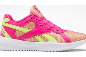 reebok-flexagon energy 2s-Kids-pink-FV0179-pink-trainers-boys