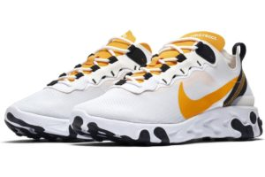 nike-react element-mens-white-ci3831-100-white-trainers-mens