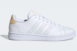 adidas-advantages-womens-white-FW0970-white-trainers-womens