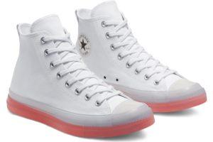 converse-all star high-womens-white-167807C-white-trainers-womens