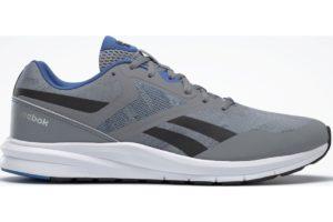 reebok-runner 4.0s-Men-grey-EF7305-grey-trainers-mens