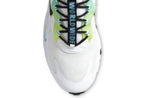 nike-air max 270-mens-white-ck6457-100-white-trainers-mens