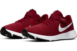 nike-revolution-mens-red-bq3211-600-red-trainers-mens
