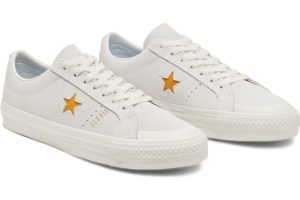 converse-one star-womens-white-166401C-white-trainers-womens