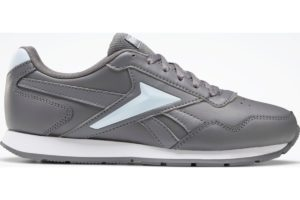 reebok-royal glides-Women-grey-FW8013-grey-trainers-womens