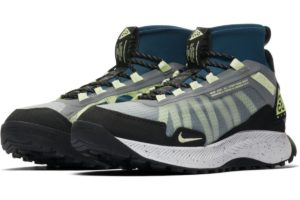 nike-acg-mens-grey-cq0076-001-grey-trainers-mens