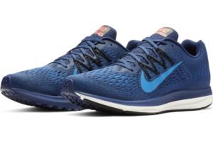 nike-air zoom-mens-blue-aa7406-405-blue-trainers-mens