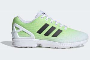 adidas-zx fluxs-mens-white-EG5409-white-trainers-mens
