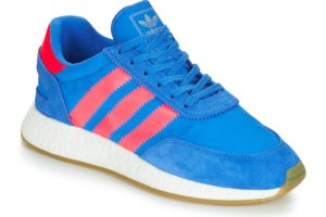 adidas-i-5923s (trainers) in-mens-blue-bd7802-blue-trainers-mens