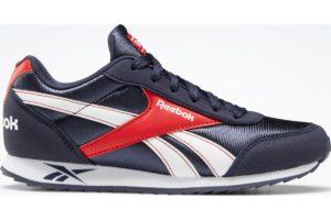 reebok-classic-Kids-blue-FW8944-blue-trainers-boys