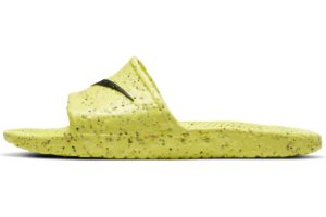 nike-kawa-mens-yellow-dh0152-700-yellow-trainers-mens