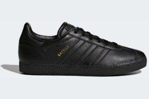 adidas-gazelles-boys