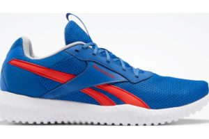 reebok-flexagon energy tr 2s-Men-blue-FX7944-blue-trainers-mens