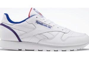 reebok-classic leathers-Men-white-FW7782-white-trainers-mens