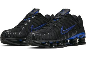 nike-shox-mens-black-av3595-007-black-trainers-mens
